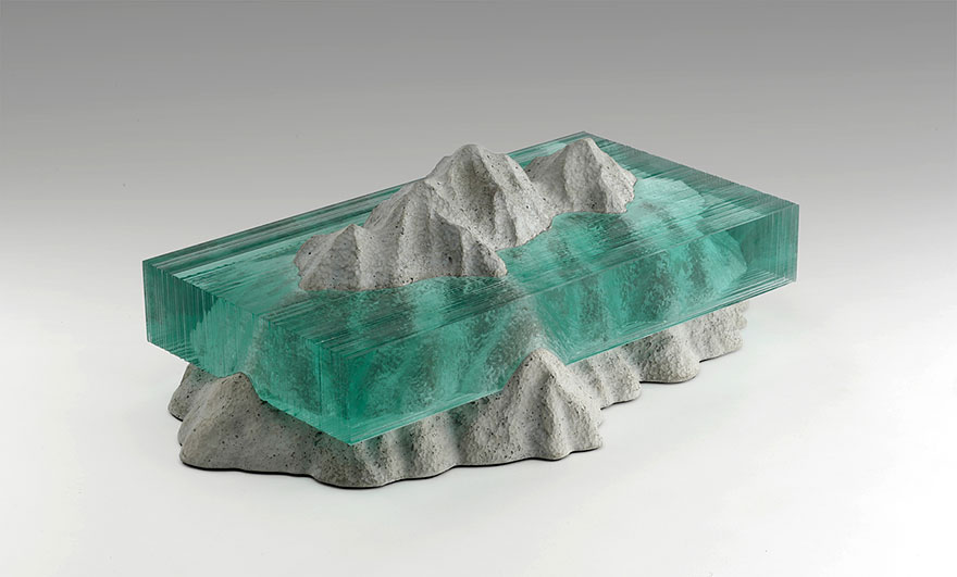 layered-glass-wave-sculptures-ben-young-8