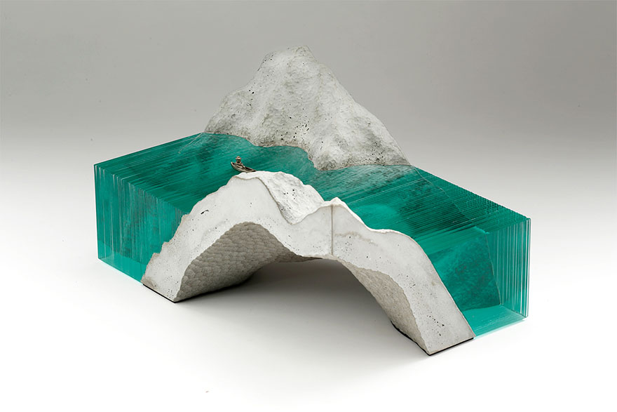 layered-glass-wave-sculptures-ben-young-9