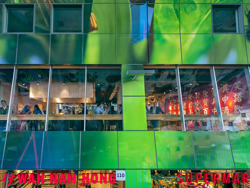 markthal-rotterdam-market-hall-art-mvrdv-10