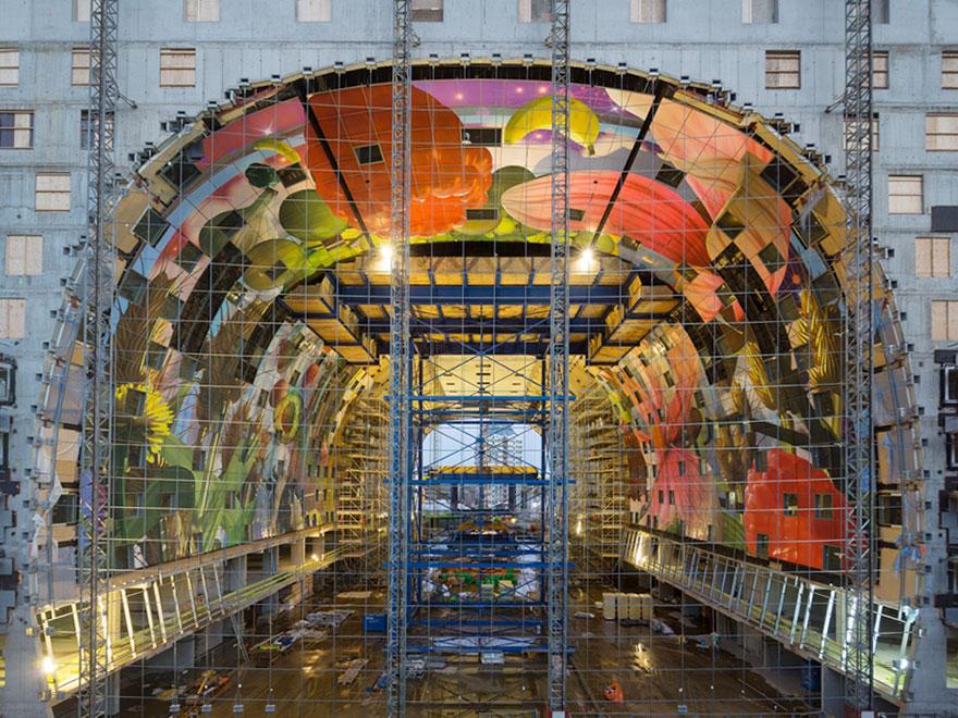 markthal-rotterdam-market-hall-art-mvrdv-11