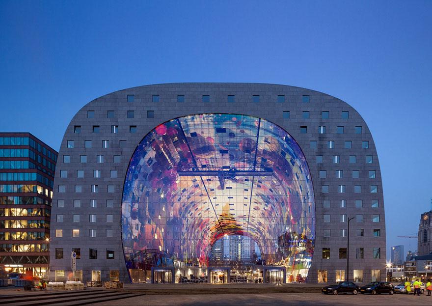 markthal-rotterdam-market-hall-art-mvrdv-16