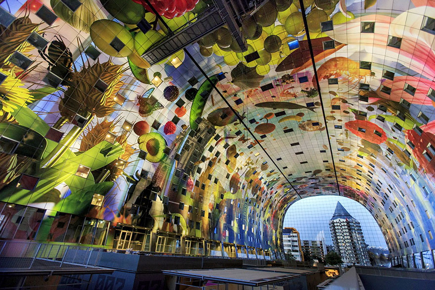 markthal-rotterdam-market-hall-art-mvrdv-2