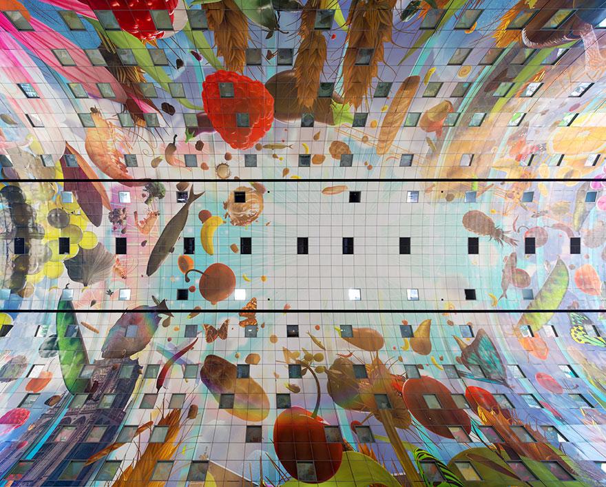 markthal-rotterdam-market-hall-art-mvrdv-3