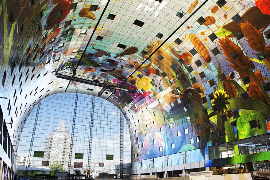 markthal-rotterdam-market-hall-art-mvrdv-5