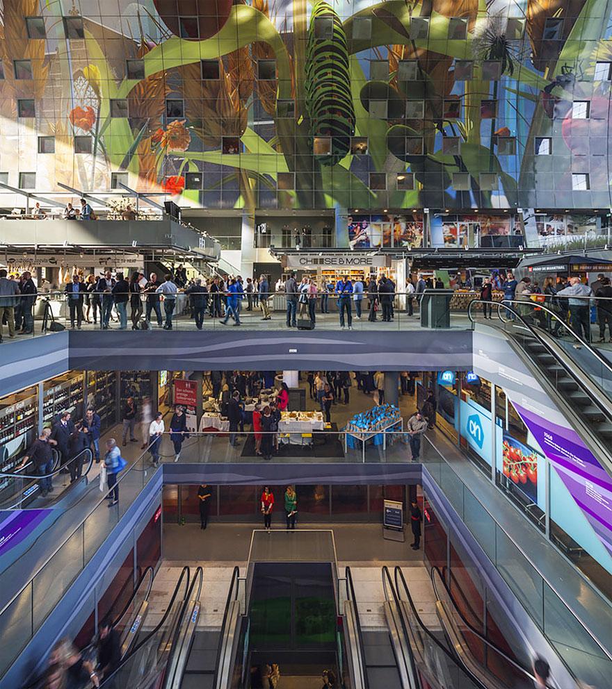 markthal-rotterdam-market-hall-art-mvrdv-7