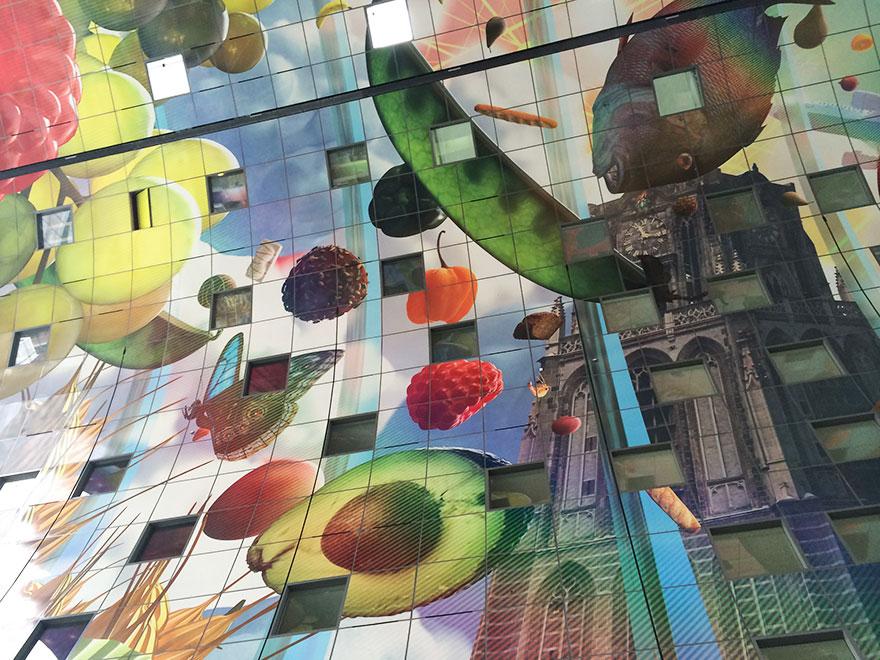 markthal-rotterdam-market-hall-art-mvrdv-8