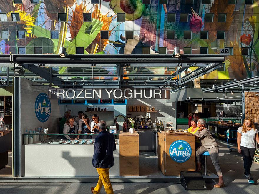 markthal-rotterdam-market-hall-art-mvrdv-9
