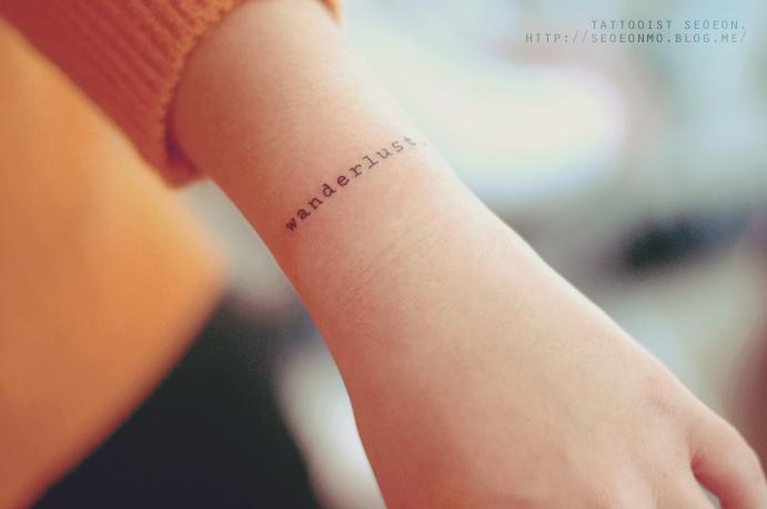 minimalistic-feminine-discreet-tattoo-seoeon-10