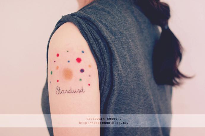 minimalistic-feminine-discreet-tattoo-seoeon-33