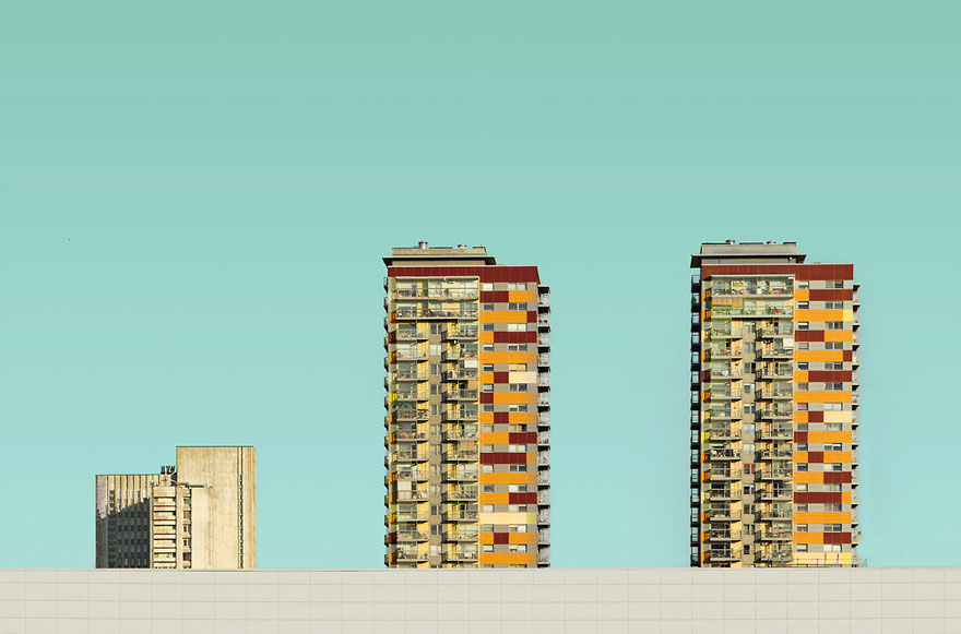 modern-cityscapes-1