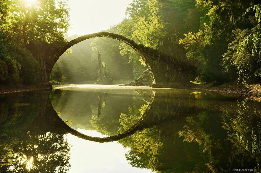 pontes-misticas