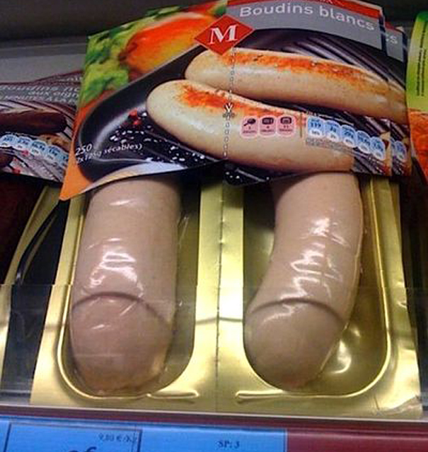 Of The Worst Packaging And Labeling Fails Ever Bored Panda - 35 worst packaging fails ever
