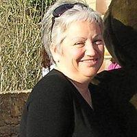 Paula Pintassilgo