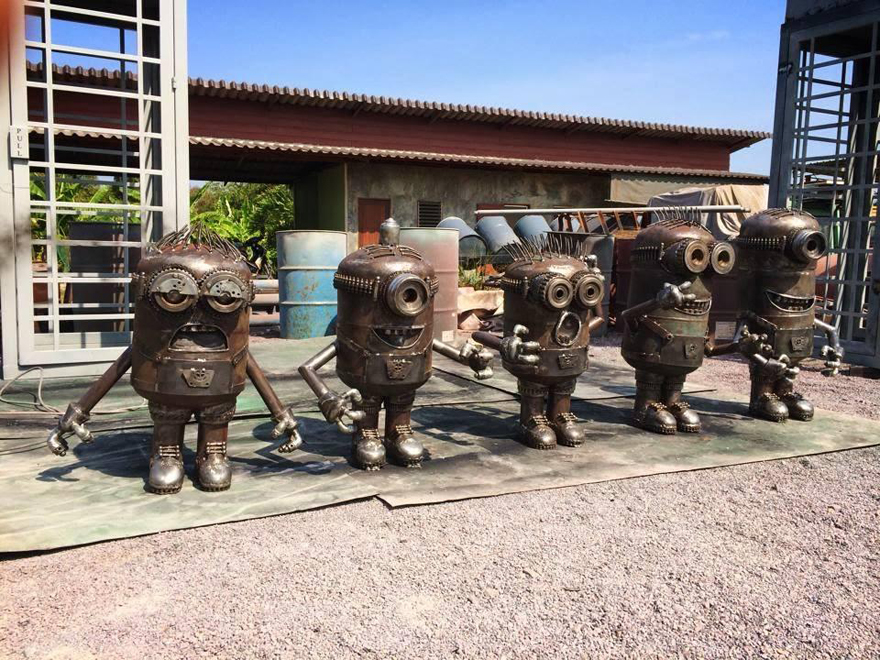scrap-metal-sculptures-hulk-ban-hun-lek-25