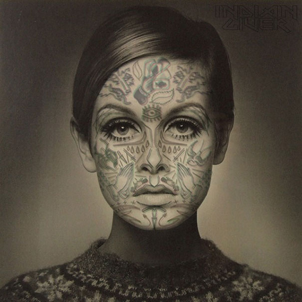shopped-inked-tattoos-celebrities-cheyenne-randall-19
