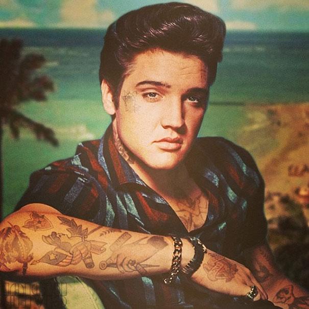 shopped-inked-tattoos-celebrities-cheyenne-randall-6