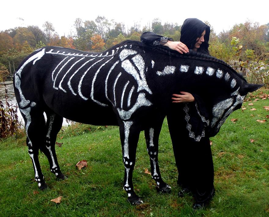 skeleton-dog-halloween-costume-non-toxic-pet-paint-11