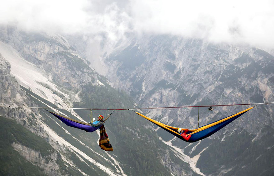 slack-line-festival-international-highline-meeting-2014-15