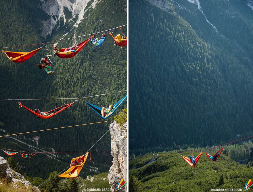 slack-line-festival-international-highline-meeting-2014-3