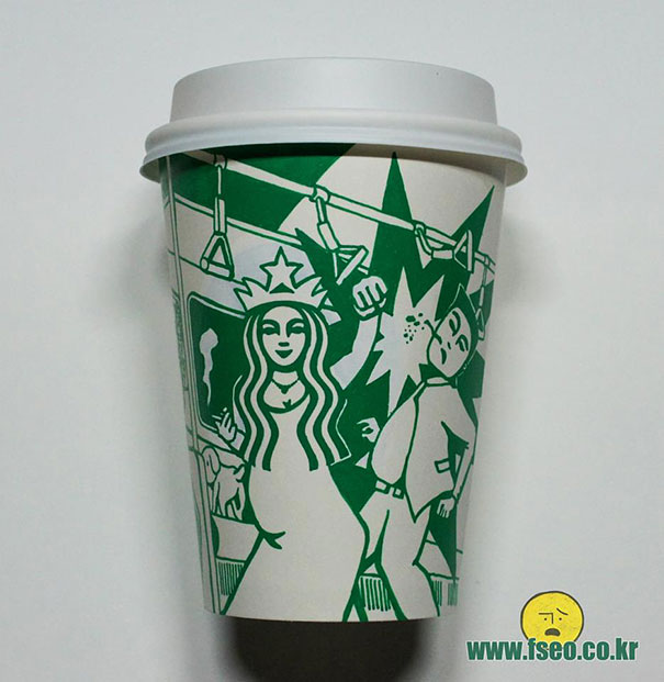 starbucks-cups-illustrations-soo-min-kim-7