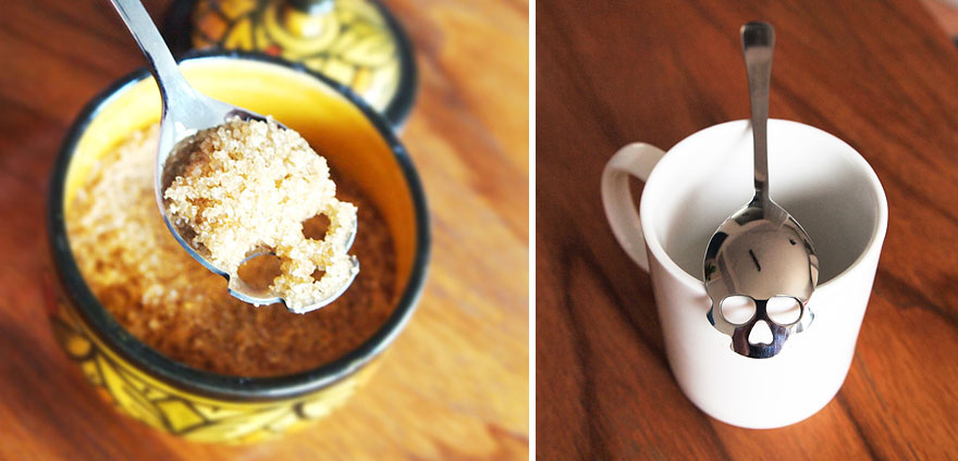 sugar-skull-spoon-1