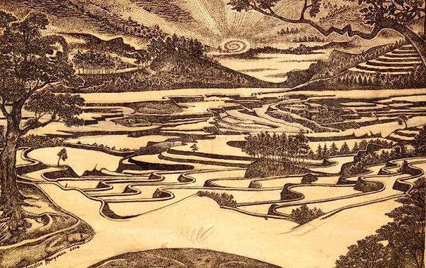 sunlight-drawing-pyrography-art-jordan-mang-osan-4