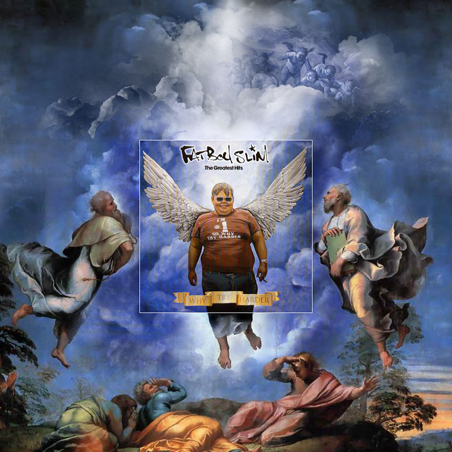 the-bigger-picture-famous-album-cover-art-aptitude-2