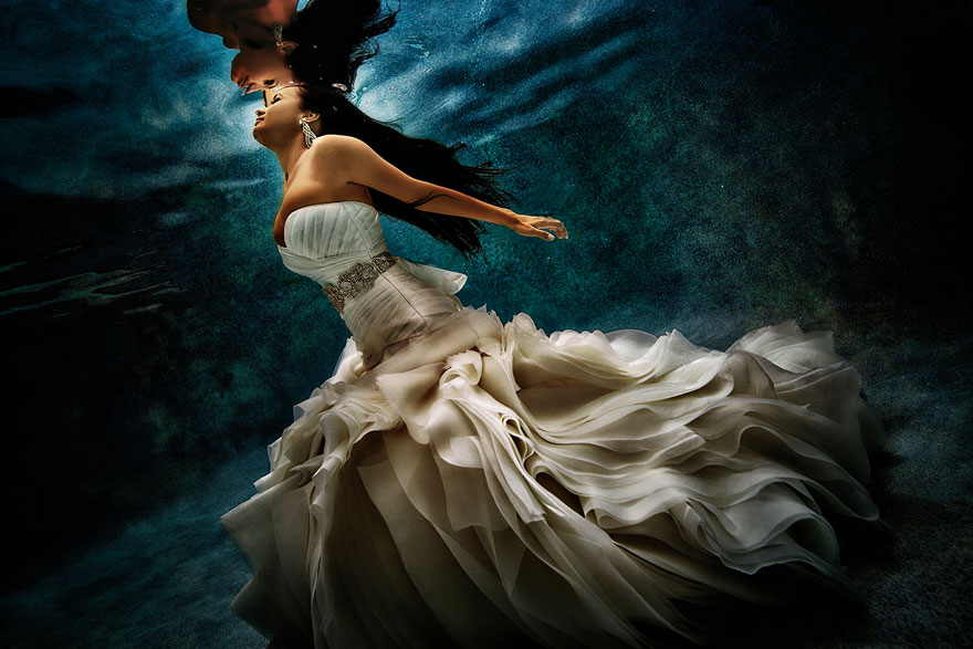 underwater-mermaid-brides-adam-opris-1