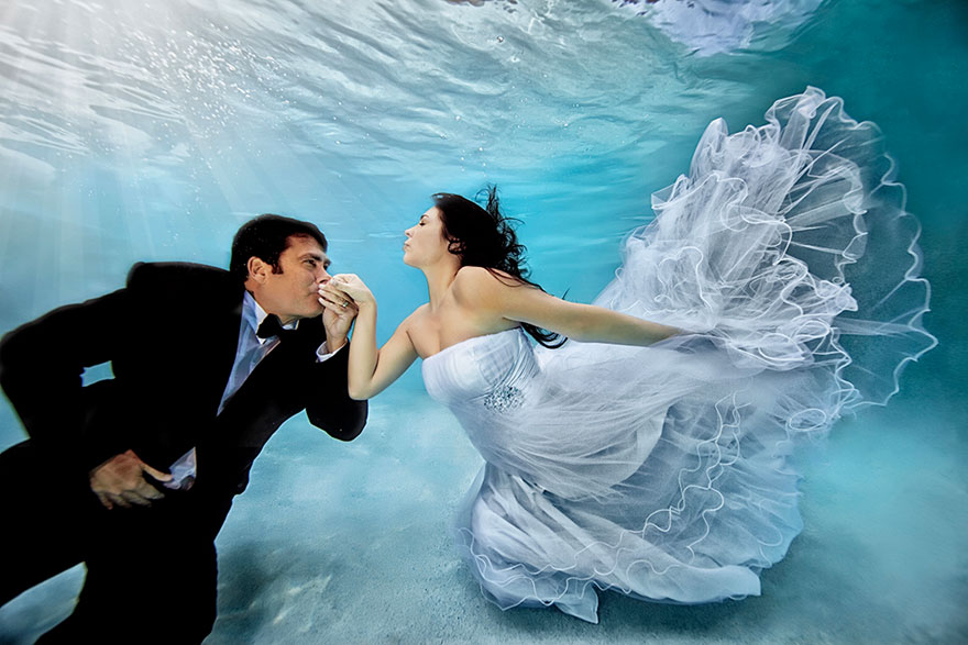 underwater-mermaid-brides-adam-opris-12
