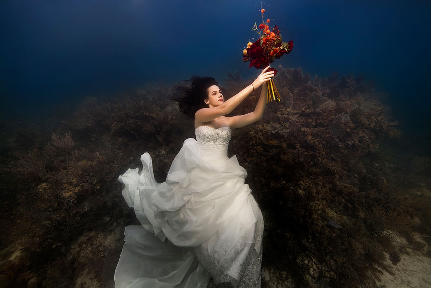 underwater-mermaid-brides-adam-opris-13