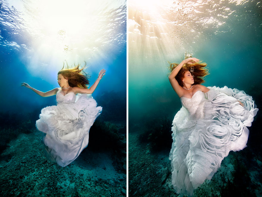 underwater-mermaid-brides-adam-opris-14