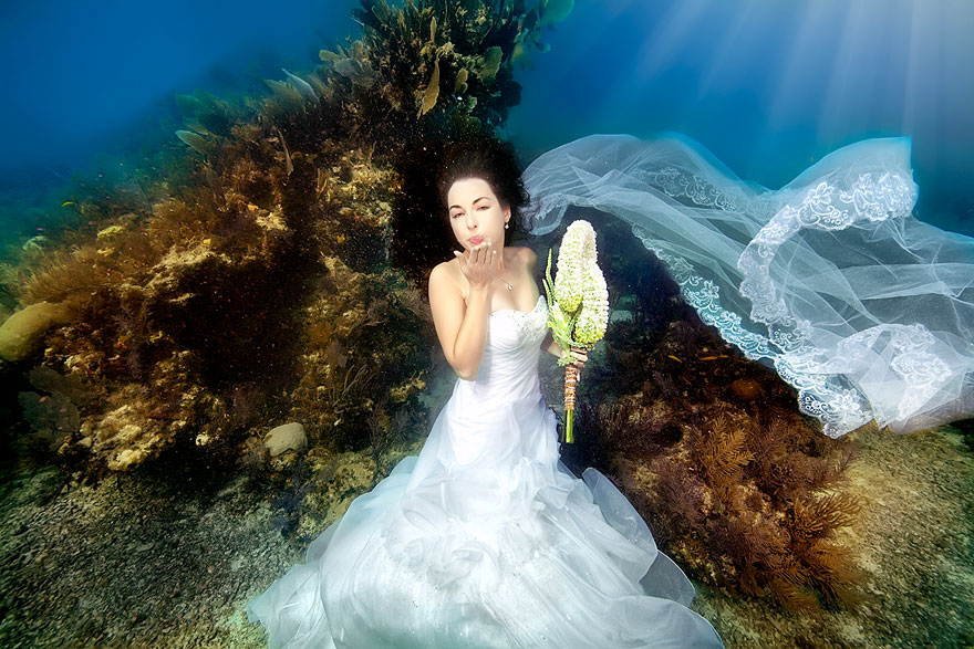 underwater-mermaid-brides-adam-opris-16