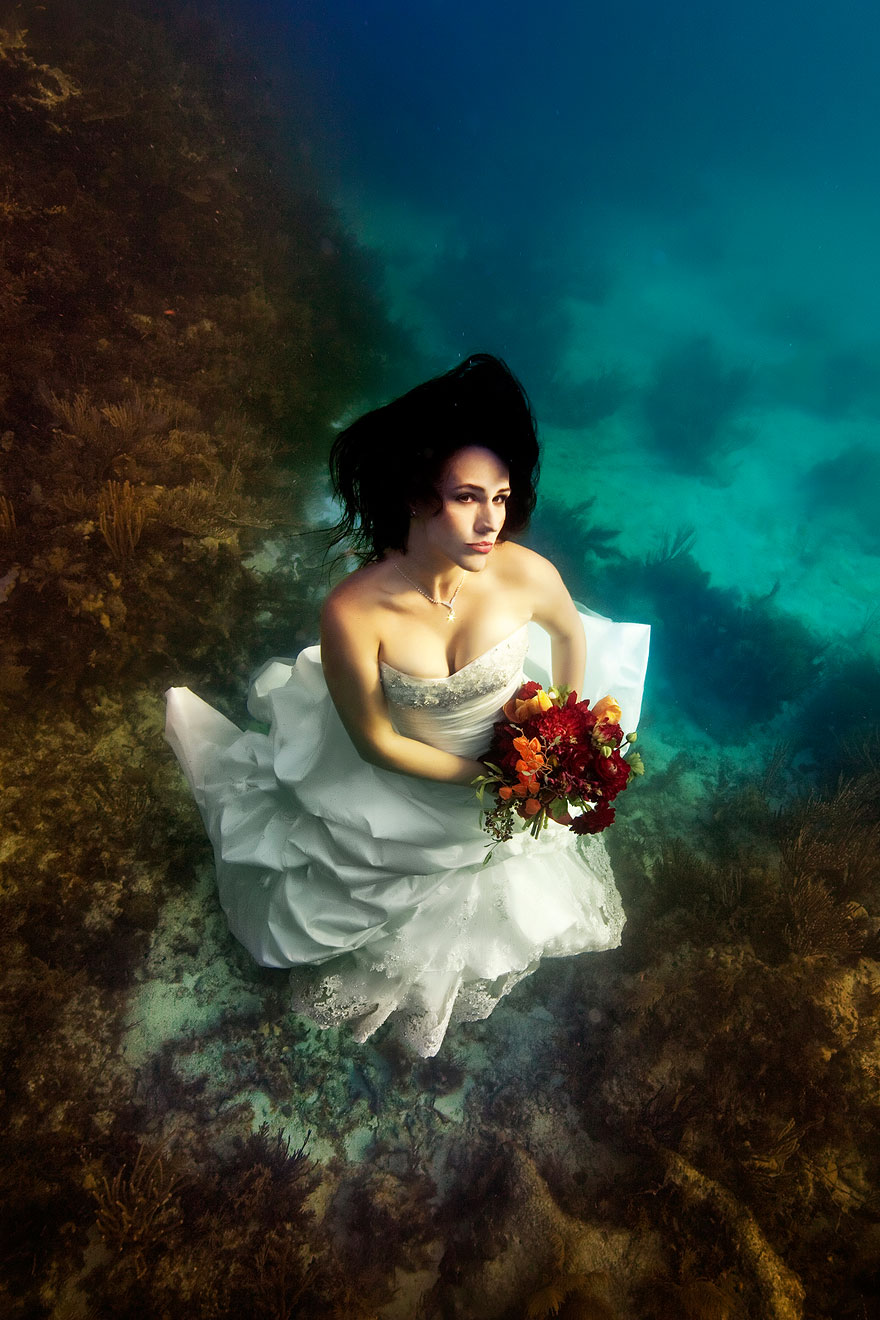underwater-mermaid-brides-adam-opris-17