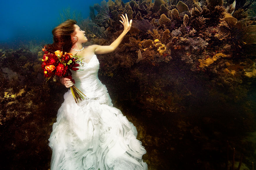 underwater-mermaid-brides-adam-opris-19