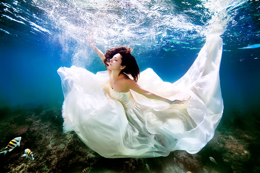 underwater-mermaid-brides-adam-opris-2