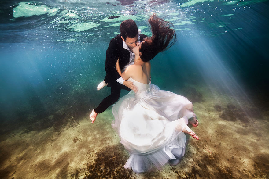 underwater-mermaid-brides-adam-opris-20