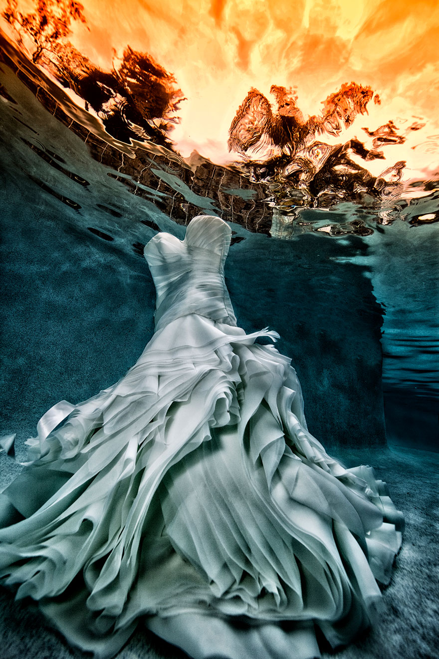 underwater-mermaid-brides-adam-opris-21