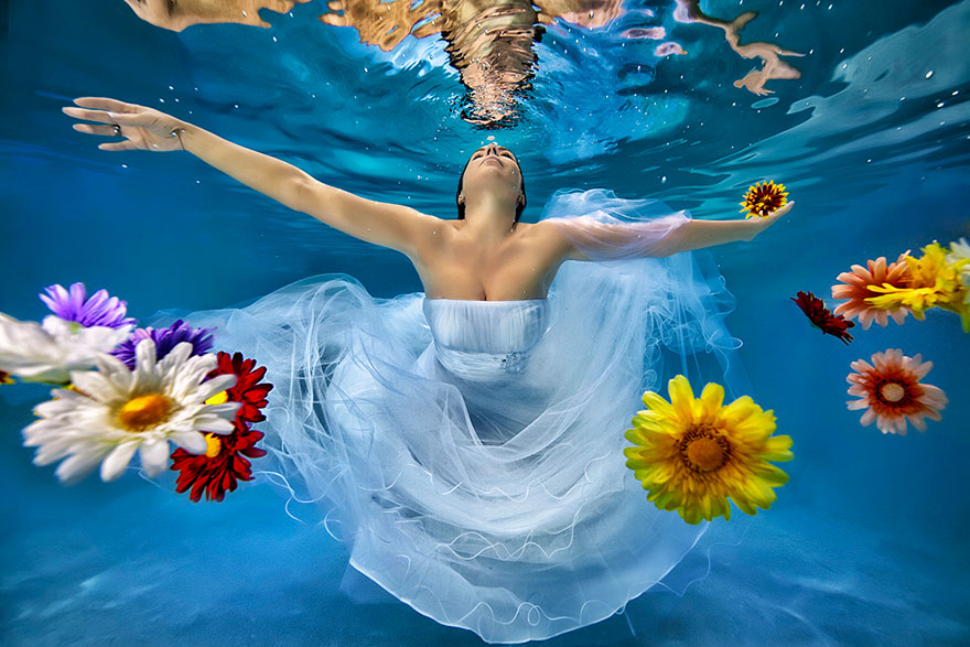 underwater-mermaid-brides-adam-opris-22