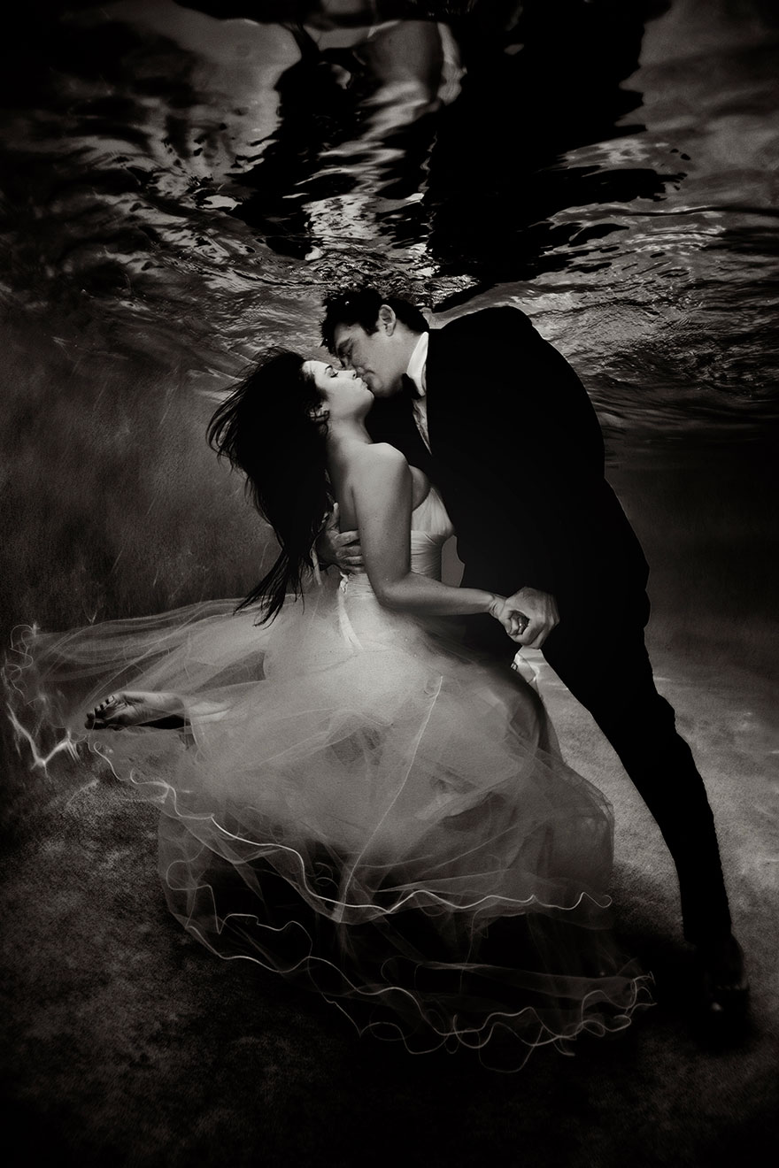 underwater-mermaid-brides-adam-opris-4