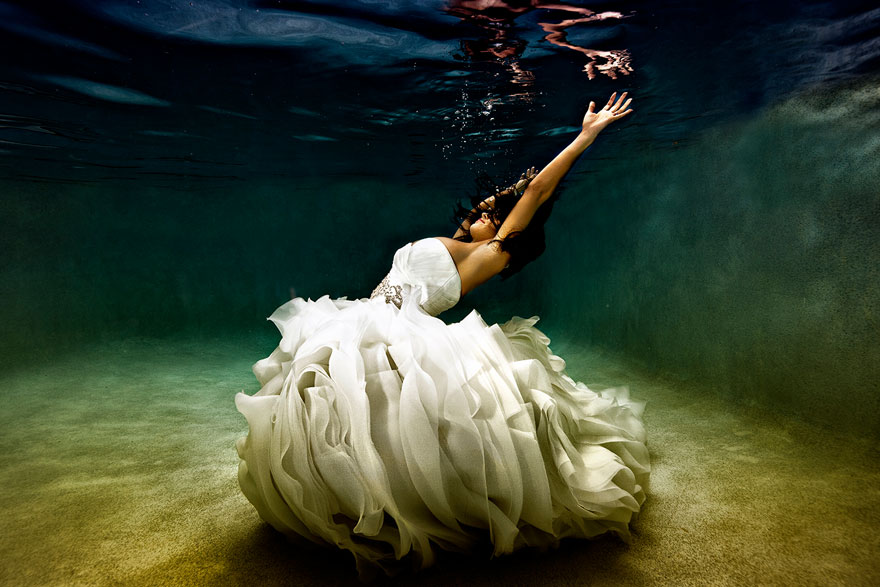 underwater-mermaid-brides-adam-opris-5