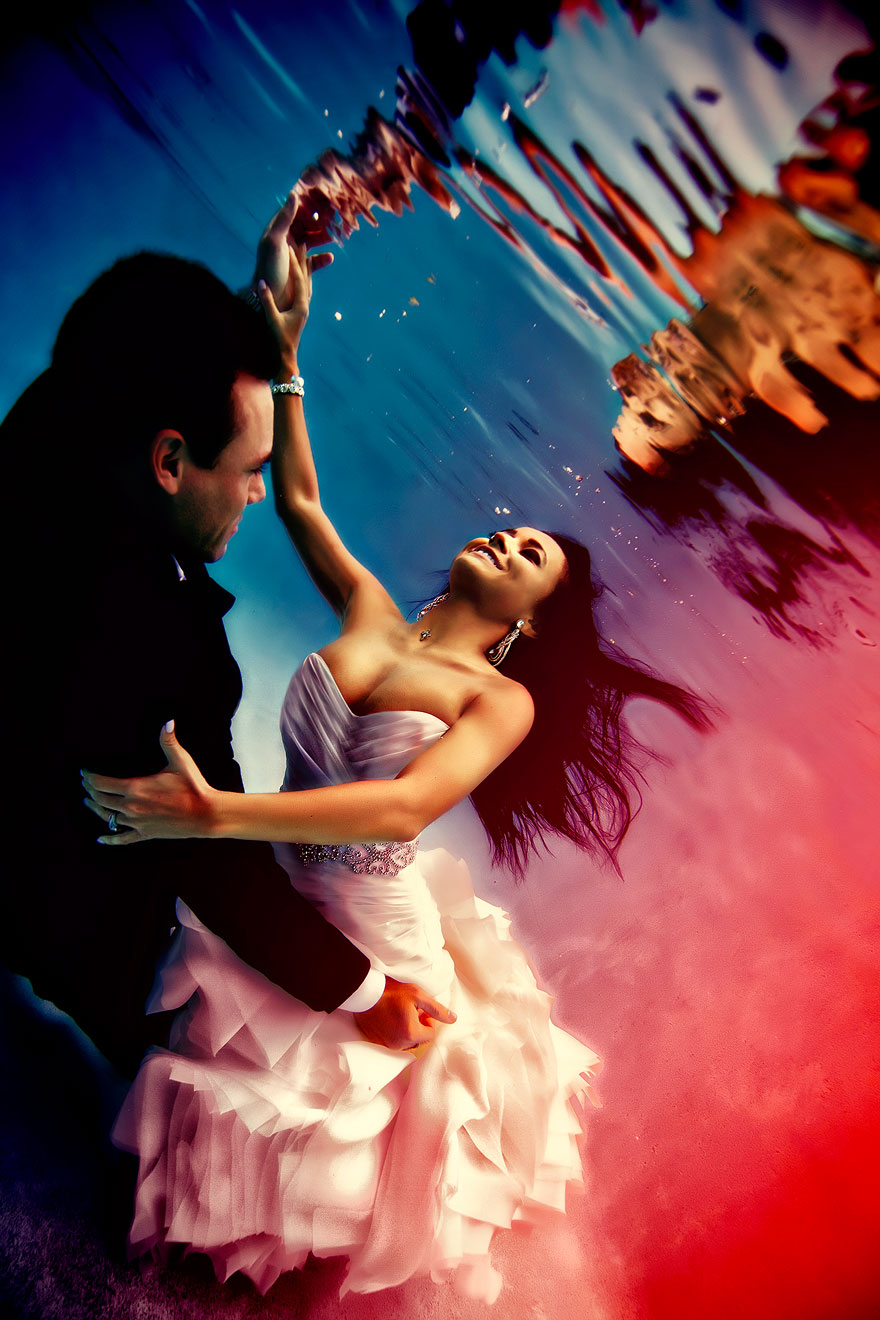 underwater-mermaid-brides-adam-opris-6