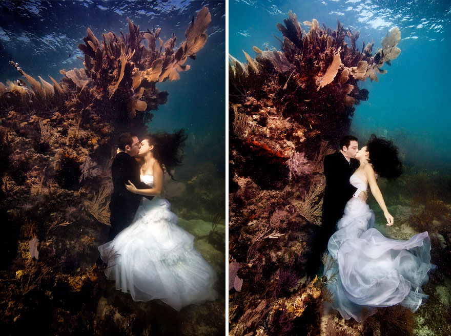 underwater-mermaid-brides-adam-opris-9