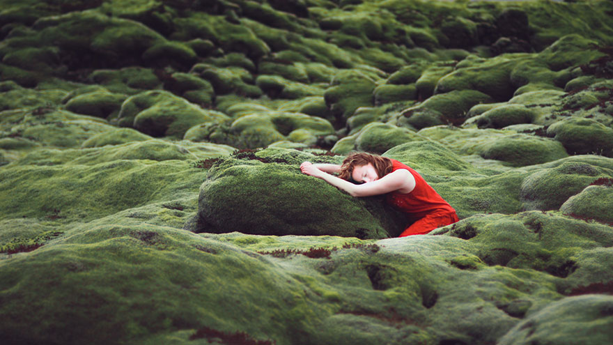 wanderlust-nature-photography-lizzy-gadd-34