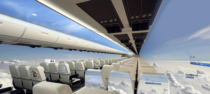 windowless-airplane-oled-touchscreen-walls-cpi-3