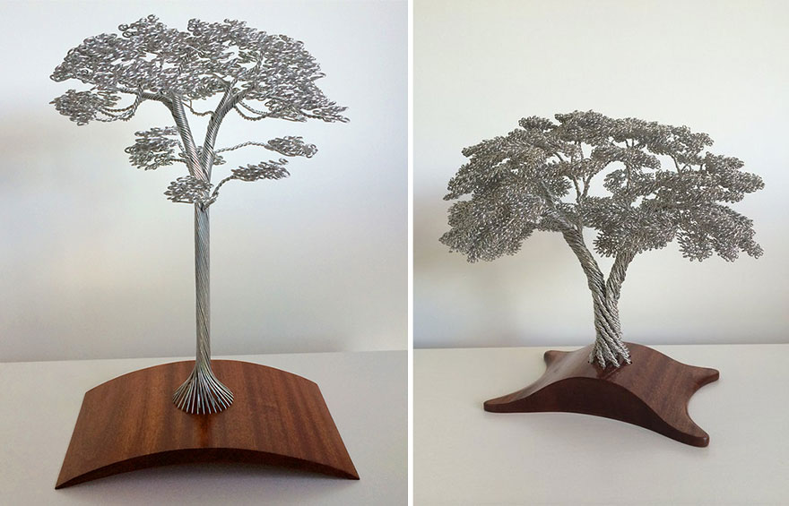 wire-art-tree-sculptures-clive-maddison-10