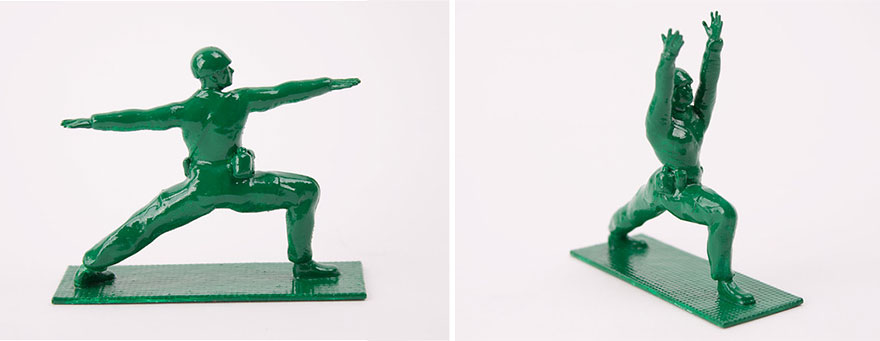 yoga-joes-peaceful-green-army-figures-dan-abramson-10