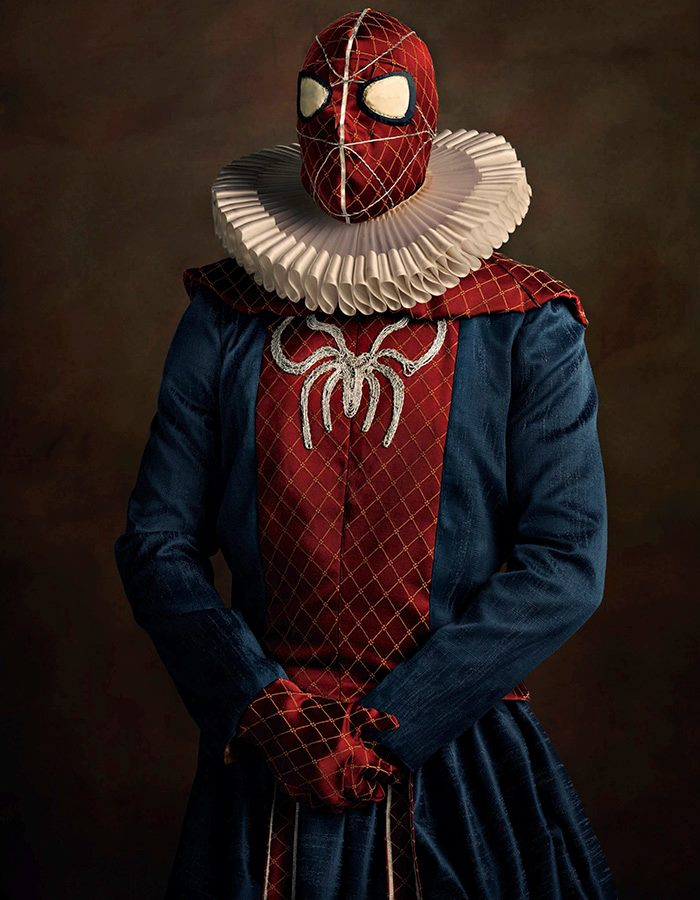16th-century-super-heroes-15