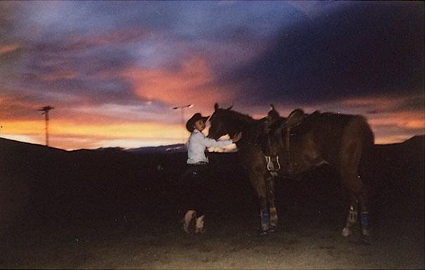 4-year-old-photographer-hawkeye-huey-national-geographic-aaron-huey-22