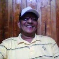 Ernesto Abesamis