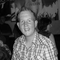 Rob Whelan